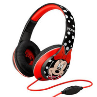 Minnie Over-the-ear Headphones