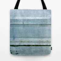 Adamant Tote Bag by T30 Gallery
