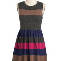 Cute Casual Dresses & Casual Dresses for Women | ModCloth