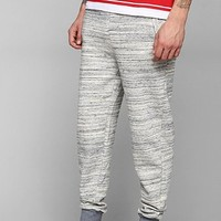 Native Youth Space-Dye Jogger Pant - Urban Outfitters