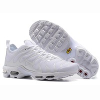 Tagre™ Nike Air Max Plus TN Woman Fashion Running Sneakers Sport Shoes
