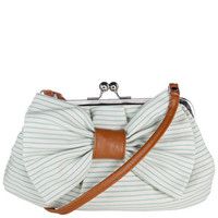 Womens - American Eagle - Women's Suz Crossbody - Payless Shoes