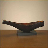 Sculpture Accessories by Scan Design | Modern and Contemporary Furniture