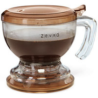 Incred-a-brew Direct Immersion Coffee Maker
