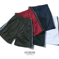 Sports Pants Couple Shorts [10722675011]