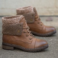 Coolway Bring Boot