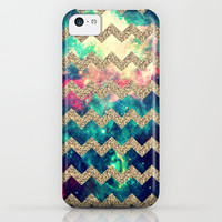 Glitter Space 4 - for iphone iPhone & iPod Case by Simone Morana Cyla   Society6