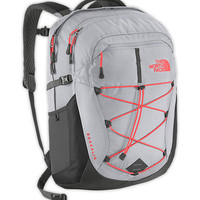 WOMEN'S BOREALIS BACKPACK (Exclusive Colors)   United States