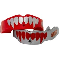 TapouT Adult Fang Mouthguards - 2 Pack