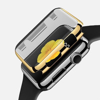 Protection Case Cover For Apple Watch