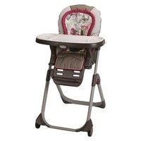 Graco® DuoDiner™ Highchair
