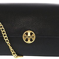Tory Burch Women's Chelsea Crossbody Lace Cross Body Bag