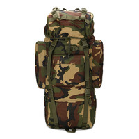 On Sale Comfort Back To School College Stylish Hot Deal Casual Camping Outdoors Professional Big Capacity Bags Backpack [6632442631]