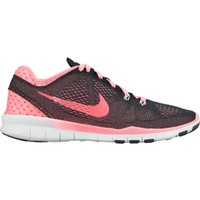 Nike Women's Free TR 5.0 Training Shoes | DICK'S Sporting Goods