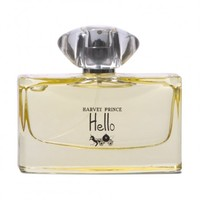 Harvey Prince Hello, Limited Edition – 50 ml