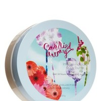 Carried Away Body Butter   - Signature Collection - Bath & Body Works