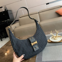 DIOR Handbag Shoulder Bag