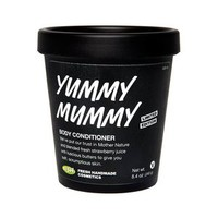YUMMY MUMMY BODY CONDITIONER