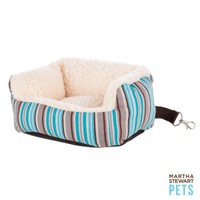 All Living Things® Small Animal Bed | Toys & Habitat Accessories | PetSmart
