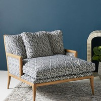 Florence Chaise