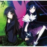 Anime Accel World - High Grade Laminated Poster
