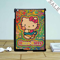 Hello Kitty Vintage iPad 2 | 3 Case