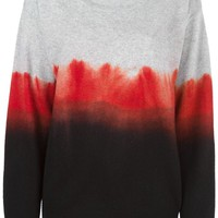 Dagmar 'Renee' sweater