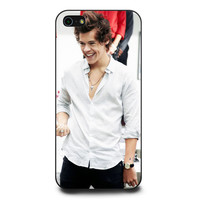 Harry Styles from BSE iPhone 5 | 5s Case