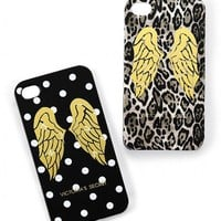 iPhone® 4 Case