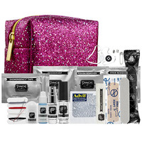 Pinch Provisions Minimergency® Kit for Her - Pink Glitter