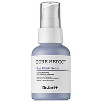 Dr. Jart+ PORE MEDIC™ Pore Minish Serum (1 oz)