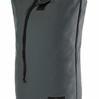 The Fine Living Company USA - Ultimate Laundry Bag - Expandable to 30 inches - Easy To Carry - Durable Strong throughout