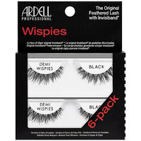Lash 6 Pack Demi Wispies | Ulta Beauty
