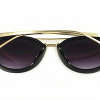 Versace Women Fashion Popular Shades Eyeglasses Glasses Sunglasses [2974244549]
