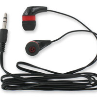 Earbuds In-Ear Headphone