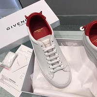 Givenchy Sports and leisure shoes-1