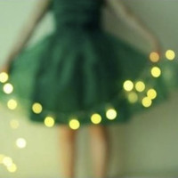 Emerald- the 2013 Pantone Color of the Year