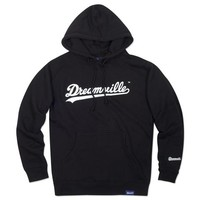 Dreamville Banker Bag