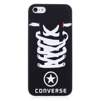Converse Hard Back Cover for iPhone 5 & 5S