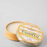 Fig & Rouge Tinted Lip Balm-