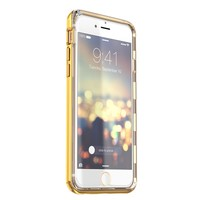 Gatche for iPhone 6/6S