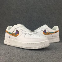 Men's NIKE AIR FORCE 1 cheap nike shoes 050