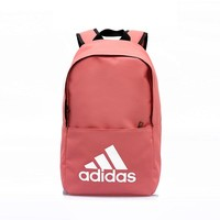Adidas backpack & Bags fashion bags  0176