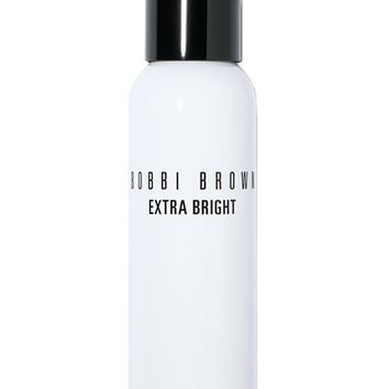 Bobbi Brown 'Extra Bright' Advanced Serum