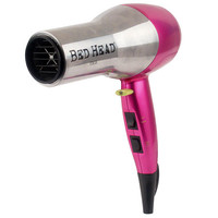Hot Head 1875W Ionic Dryer