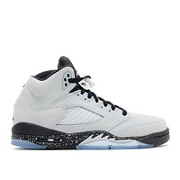 Air Jordan 5 Retro GG (GS) \