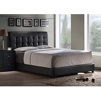 1281-lusso-queen-bed-set-w-rails