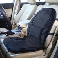 The Best Heated Car Seat
