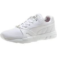 XT S Women's Sneakers, buy it @ www.puma.com