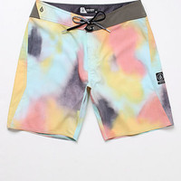 "Volcom Transition Mod 19"" Boardshorts at PacSun.com"